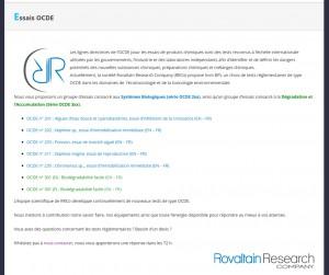 OCDE---RRCo